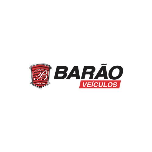 (c) Baraoveiculos.com.br